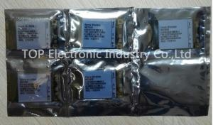 Qualcomm MDM9230 Chipset 4G Embedded Wireless Modules MC7455