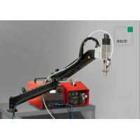 Handling Arm for Stud Welding POWERFLEX 1100,Free-Moving Handling Arm for Stud Welding