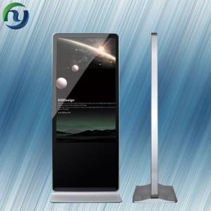 China Affichage androïde de la publicité de pouce 1080P du Signage 46 de Digital de réseau de Samsung on sale