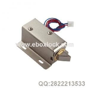 China Electronic Locker Lock, Electronic Cabinet Lock on sale