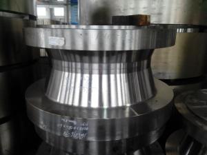 China tipo trituração do assoalho de 3m*8m/máquina de gerencio vertical da coluna do dobro do CNC dos forjamentos 5m do metal máquina aborrecida on sale