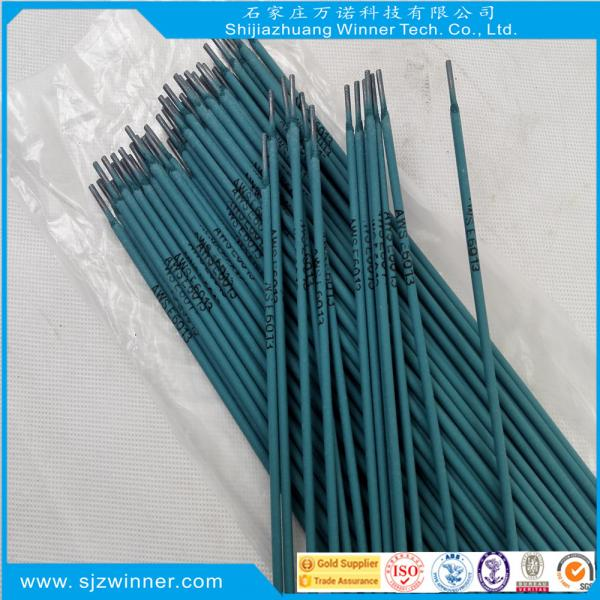 welding electrode a5.4 aws e316-16 copper coated mild steel wire ...