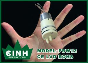 China High Performance Long Lifetime Rotary Vane Vacuum Pump Max Pressure 90Kpa on sale