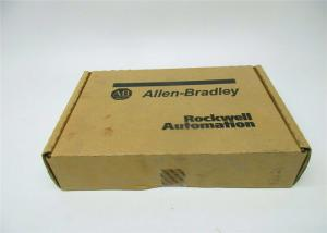 China ALLEN BRADLEY 1746-OX8 DIGITAL OUTPUT MODULE SER. A NSFS BRAND NEW on sale