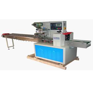 China automatic capsule wrapping machine ALD-250B(upgraded) on sale