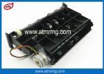 GRG ATM Equipment Parts A008646 Note Diverter Assy ND 200 ATM Repair Service