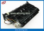 NMD ATM Equipment Parts A008646 Note Diverter Assy ND 200 ATM Repair Service