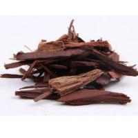 China Rosewood Dalbergia odorifera wood chips Lignum Dalbergiae Odoriferae for sale on sale