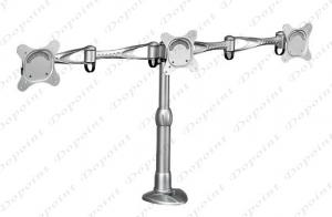 China LCD Monitor Arm on sale