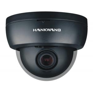 China Home Color Indoor Dome Camera on sale