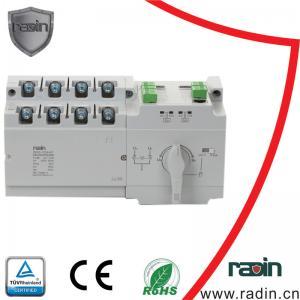 generator automatic transfer switch wiring diagram free rds3 b tuvgenerator automatic transfer switch wiring diagram free rds3 b tuv ce approved
