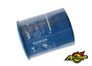 China Honda Accord Civic CR-V Auto Oil Filters 15400-RTA-003 15400RTA003 15400PLMA01 15400PLMA02 on sale