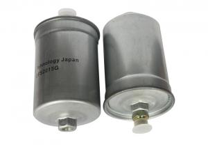 China BENZ Cartridge Diesel Fuel Filter 14770301 For Cummins Engine on sale