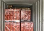 Melbourne Temporary Fencing Panels 2.1m x 3.3m OD 32mm x 2.00mm mesh 60mm x 150mm diameter 4.00mm