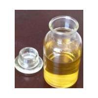 China Aceite esencial puro del sabio de Clary del aceite esencial del aroma del sclarea de Healthy&Comfortable Salvia on sale
