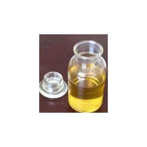 China Huile essentielle pure naturelle d'essence de sauge de clary de massage de corps on sale