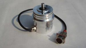 China PICANOL GTM encoder BE83395/BE93571/BE91258/BE82968 GTM GTX GAMMA on sale