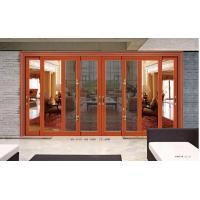 Sliding Glass Doors With Blinds / Interior Double Glazed Sliding Doors