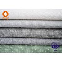Eco Fridendly Non Woven Material Various Color Style OEM / ODM Available