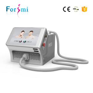 China high quality 15 inch screen 1800W 810nm diode laser medical laser machine on sale