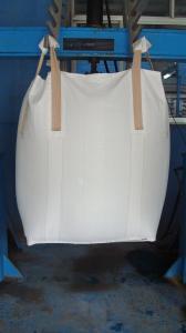 China バルク袋 on sale