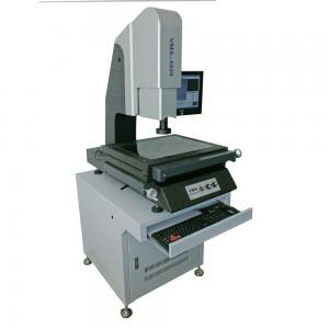 China 3D vision measurement system , Video measuring system 8000000 PX  SOV-4030 on sale