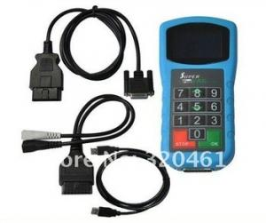 China Vag K Can Plus 2.0 Airbag Reset Tool Multi Functions Engine Analyzer on sale