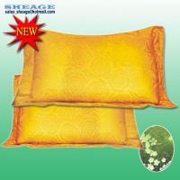 Jasmine Tea Pillow -Promotional Gift SHE-X202