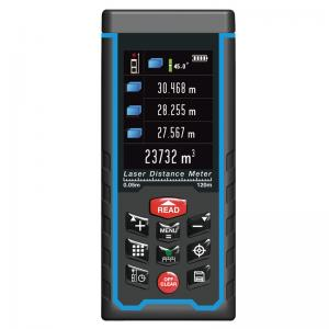 China OC-S120 Laser distance meter for 120m with camera on sale