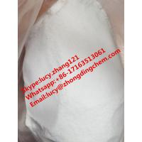 fentanyl acetylfentanyl high purity top quality CAS:437-38-7 Whatsapp:+86-17163513061