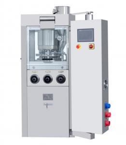Quality material del acero inoxidable de la máquina del marco de la alimentación de la m for sale
