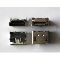 Replacement HDTV HDMI Connetor Port for XBOX 360 Slim and XBOX360 E (Pulled)