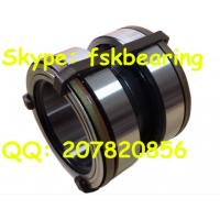 China Low Noise 2051861 RENAULT Rear Wheel Bearing for Heavy Duty Truck on sale