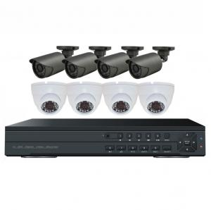 China AHD CCTV Camera-Analog High Definition Camera 720P AHD DVR Support Analog, IP, AHD Camera on sale