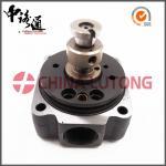 wholesale distributor head 146402-0920 VE4/11L for Isuzu Pick up 4JB1 4JA1