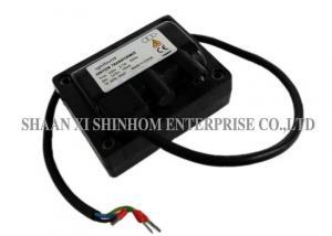 China Gas Stove Electronic Ignition Transformer High Voltage 220V Input 2*12KV Output on sale