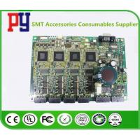 JUKI Smt Chip Mounter SMT PCB Board E46669-711V MITSUBISHI MR-MD15-KW002 Electric Corporation Type