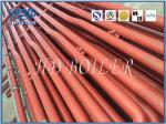 13.7MPa Carbon Steel Superheater And Reheater For CFB Boilers