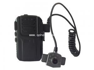 China 1080P Full HD 4G Body Worn portable MDVR,M82HDVR on sale