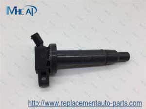 China 90919-02244 1AZ 2AZ Toyota RAV4 Camry Ignition Coil for Engine Car Spare Parts on sale