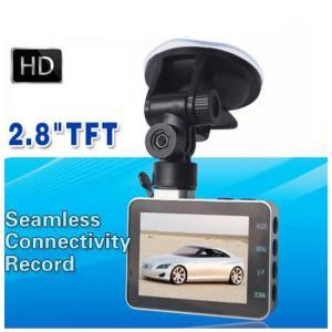 China MINI H264 HD 1080P Car Vehicle Dash Dashboard DVR Camera Seamless Cam Video Recorder on sale