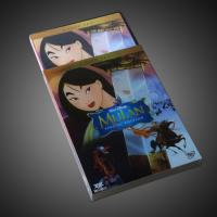 MULAN dvd,disney dvd wholesale,dvd movie Specialist