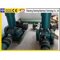 Car Wash Vacuum System Car Wash Vacuum System Manufacturers And