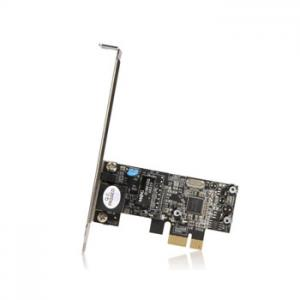 China PCI-E 1000M Gigabit fiber optic Ethernet Network Interface Card on sale