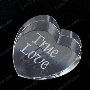 China High quality crystal paperweight on sale