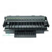 Compatible OKI B2500 B2520 B2540 MFP Toner Cartridge 2200 Page Yield