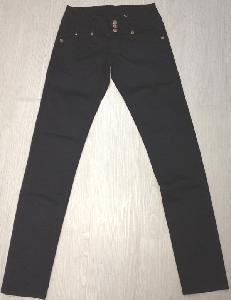 China Black Jeans (CFW026CJ) on sale
