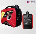 Fully Automatic New Energy Battery Charging Gasoline Extender Single Cylinder Four Stroke Self-Energy Frequency Converte