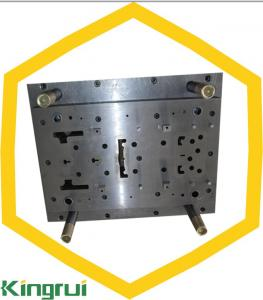 China high quality china manufacturer parts on sale