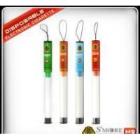 Electronic Cigarette / E Cigarette / E Cig